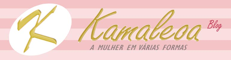 KAMALEOA FASHION